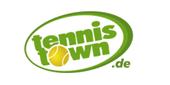 _0001_tennistown_logo