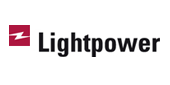 _0003_logo-lightpower