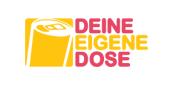_0006_ded_logo