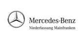 _0007_csm_mercedes-benz-mainfranken_56bf686477